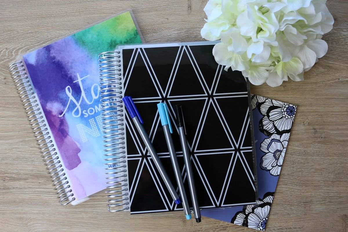 Blogging Tips | Social Media Influence | Jolt Influence | www.joltinfluence.com