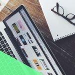 How To Start A Blog | Make Money Blogging | Blogging Tips | Jolt Influence | www.joltinfluence.com