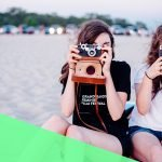 How To Pick A Niche | Blogging Tips | Jolt Influence | www.joltinfluence.com
