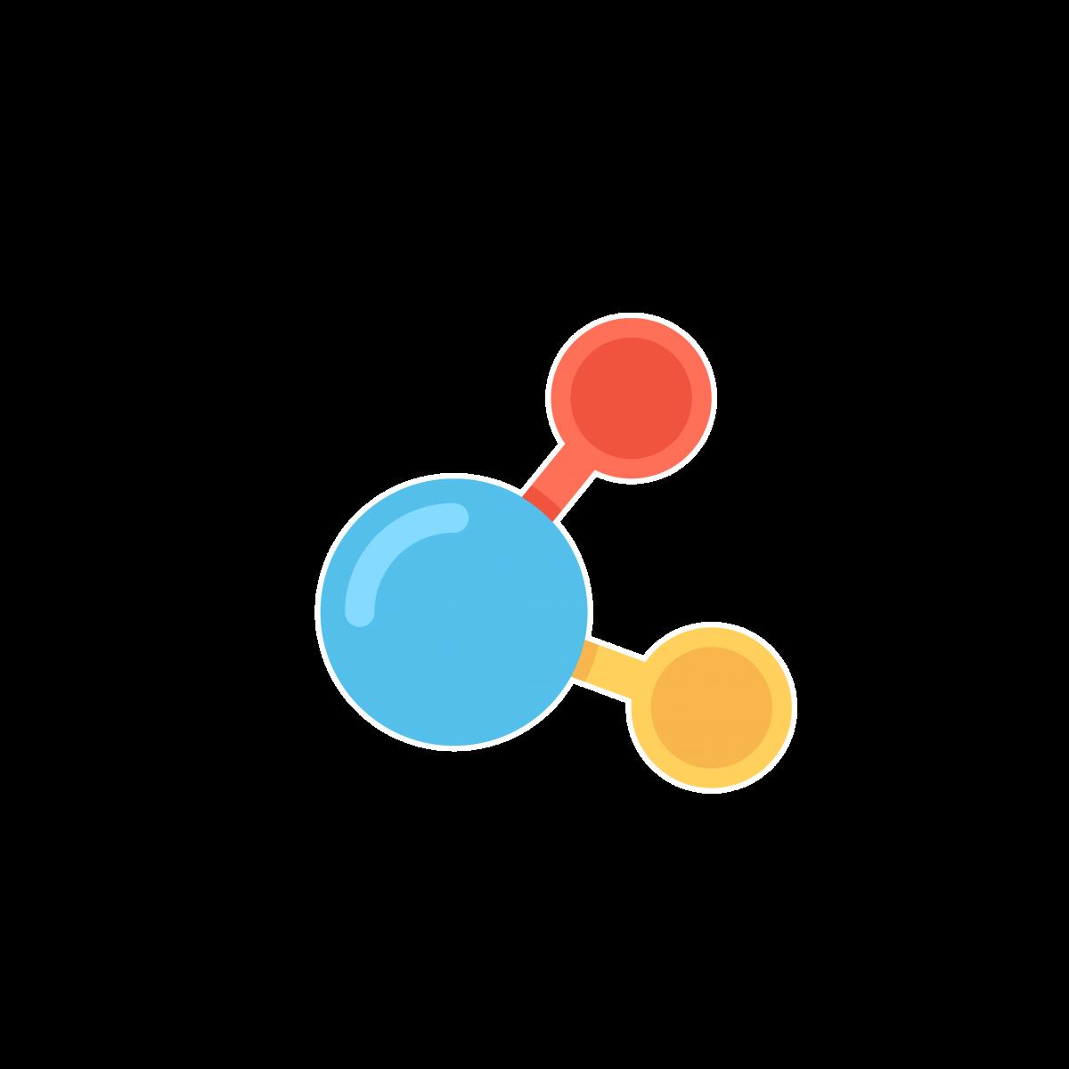 Website-Icons-05