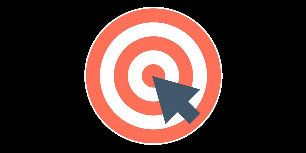 Website-Icons-11