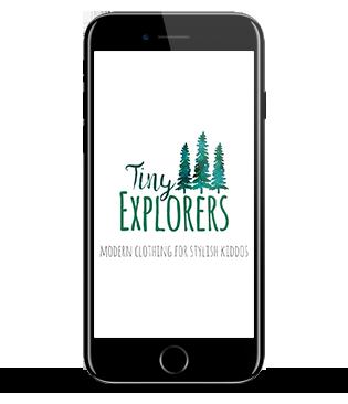 TinyExplorers-LogoExample