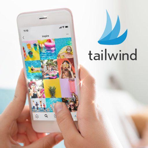 tailwind-ad